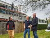 't Woud ontpopt zich als frisse wijk in Oss: 'Het is écht heel mooi geworden'