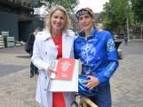 Utrecht betaalt niet voor Songfestival en wil tent bouwen naast de Jaarbeurs