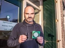 Zwollenaar Gerlof getuigt in strafzaak over verspreiding wietolie
