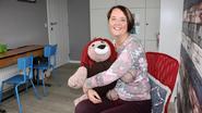 Katrien Maes opent kindercoachpraktijk