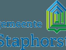 Buurt ziet in bouw appartementen bedreiging voor het oude Staphorst