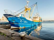 Urker visser voor de rechter om drugssmokkel
