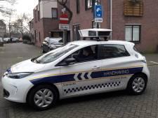 Tuinen van Genta de druppel: deel Brabantpark kan zich opmaken voor betaald parkeren