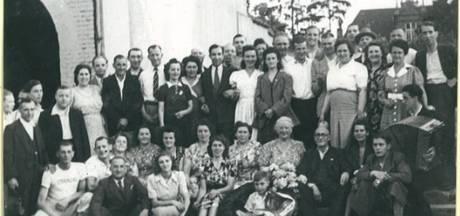 Wie zat als fan van Gerrit Schulte in 1948 in de bus naar de Cauberg?