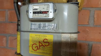 Koppel vrijuit voor diefstal van 11.000 euro aan gas en elektriciteit