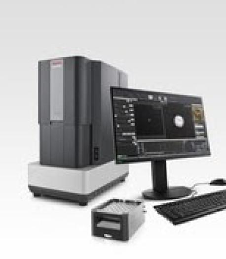 Thermo Fisher Eindhoven brengt nieuw model Phenom elektronenmicroscoop uit