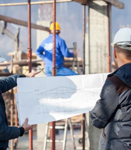 Grote ontwikkelaar: 'Huizen zijn te duur en te ingewikkeld'