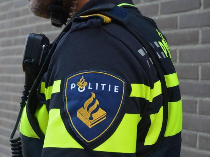 Man uit Helmond rijdt 80 km/u te hard: rijbewijs én auto kwijt