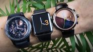 Welke smartwatch past het beste bij jou?