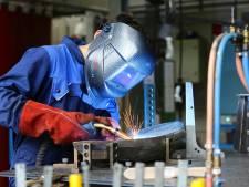 Werkloosheid in de regio daalt; meeste WW-uitkeringen in Dordrecht