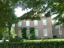 Protest tegen woningbouw in pastorietuin Liempde: 'Geen waardering voor uniek kerkelijk ensemble'