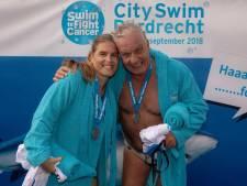 Wouter overleefde zelf kanker: 'Met elkaar moeten we de ziekte kansloos maken'
