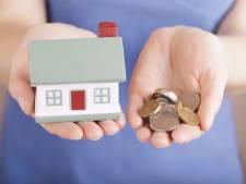 Réduisez les frais liés à votre prêt immobilier à l'aide d'une procuration hypothécaire