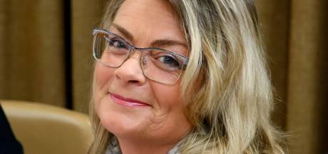 Paula Stoker trekt zich terug als wethouder van Terneuzen