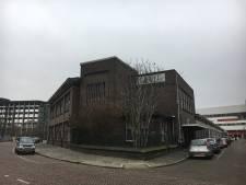 Gebouw blijft bewaard maar of het Temporary Art Center Eindhoven mag blijven is onzeker