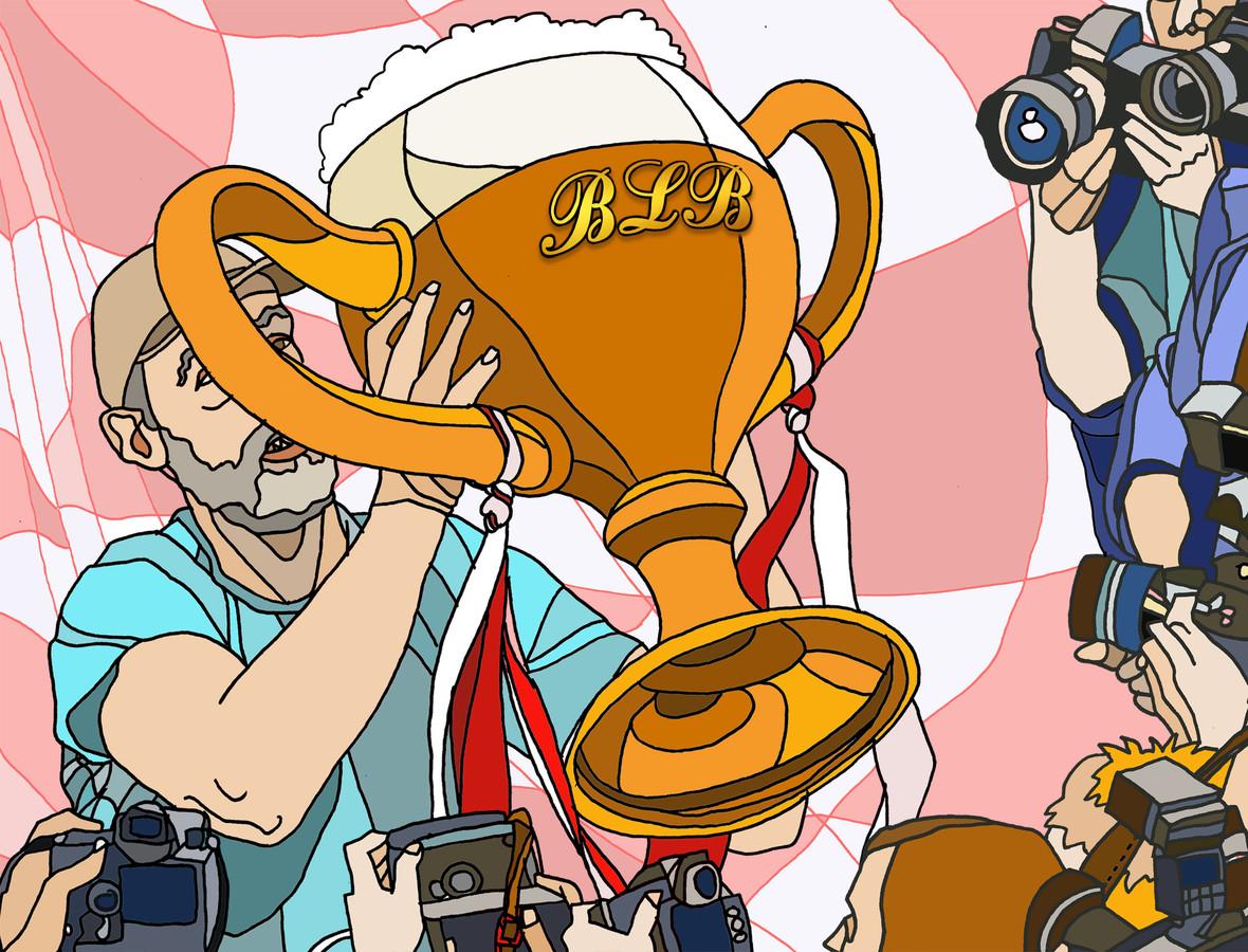 Brabants Lekkerste Bier
