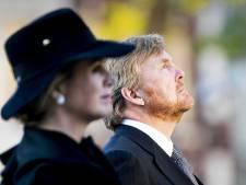 Na dé speech: hoe Willem-Alexander begint aan een nieuwe versie van de geschiedenis
