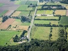 Komt die nieuwe weg in Milsbeek er nu wel? Duurt lang, zegt bezorgd CDA