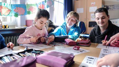 Ophef in Duitsland over voorstel om Engels op basisschool te vervangen door Turks