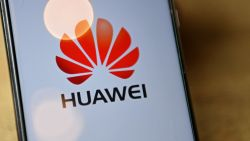 Verenigd Koninkrijk sluit Huawei uit van 5G-netwerk