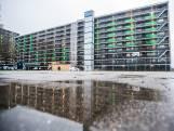Vuurwerkdrama treft armste buurt van Gelderland