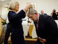 De zes jaren met Van Zanen als burgemeester: van Tourstart tot baantjes trekken in De Krommerijn