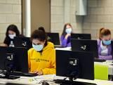 """Nieuwe regels voor onderwijs zijn streng genoeg, vinden experts: """"Veiliger binnen de school dan erbuiten"""""""