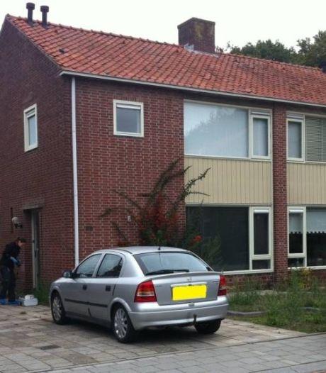 Lelystedelingen gepakt voor woningoverval in Raalte