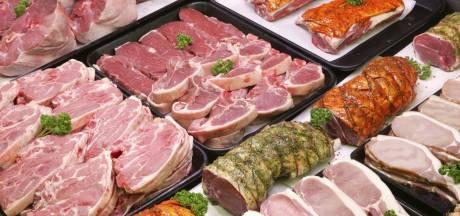 Nederland moet minder vlees eten: laten we speklapje voortaan liggen?