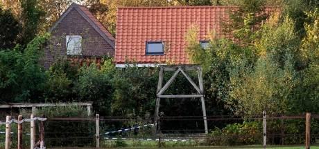 Hoogleraar 'einde der tijden' hielp bij Ruinerwold-onderzoek: 'Recherche zat met handen in haar'
