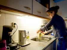'Lang niet elke hulp wil eigen baas zijn', zoals in Zutphen het plan is