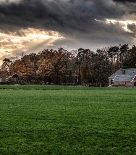 Noodkreet richting Den Haag: 'Zet Winterswijk niet op slot'