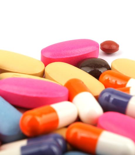 Vermeende Terneuzense drugshandelaren blijven langer vastzitten