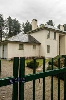 Eigenaar Brabants bedrijf vermoord in zijn Belgische villa