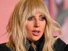 Film A Star Is Born met Lady Gaga eerder te zien