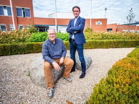 'Grootste sociale project van Nederland in Piershil'