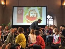Alle basisscholen in Middelburg krijgen smaaklessen