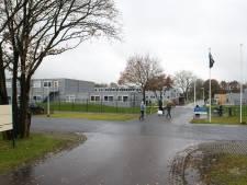 Dertig asielzoekers in Nederland met een 'IS-paspoort'