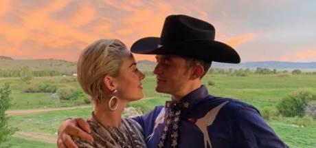 Pourquoi le mariage de Katy Perry et Orlando Bloom devrait fonctionner