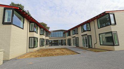 Kapelleveld genomineerd voor prestigieuze 'EU Mies Award'