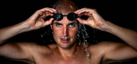 Voor deze onderzoeken zwemt Maarten van der Weijden straks de Elfstedentocht