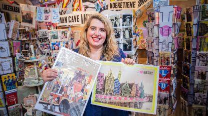 Gentenaars steeds kritischer over toerisme, maar deze toeristenshops zijn de moeite om eens binnen te springen