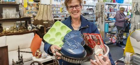 Noggus & Noggus sluit kringloop Zwartsluis