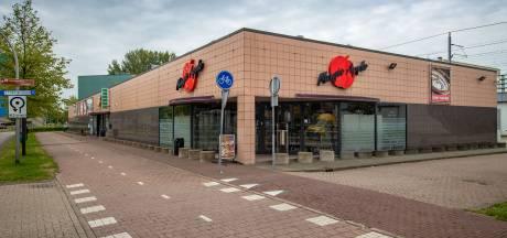 Casino Lelystad moet dicht, vijftien medewerkers op straat