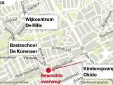 Vier kinderen (4 tot 11 jaar) omgekomen bij ongeval op spoor in Oss, twee zwaargewonden nog in levensgevaar