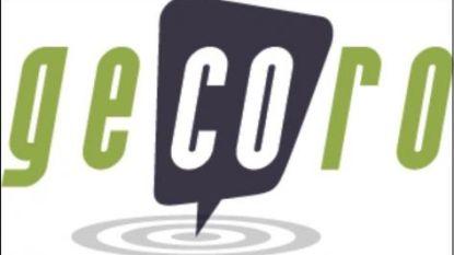 N-VA wil stem van de jeugd in Gecoro