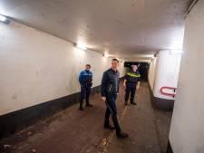 Burgemeester Twenterand voor vuurwerkverbod, maar hij krijgt nauwelijks steun: 'Want wij zijn tegen een verbod!'