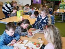 'We zullen er alles aan doen om scholen in dorpen open te houden'