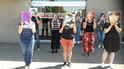 Bib heropent de deuren van hoofdbibliotheek en filiaal Kieldrecht: mondmasker verplicht en maximum 30 minuten