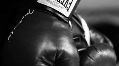 Amateurboksgala en Headbanger's Balls Fest uitgesteld